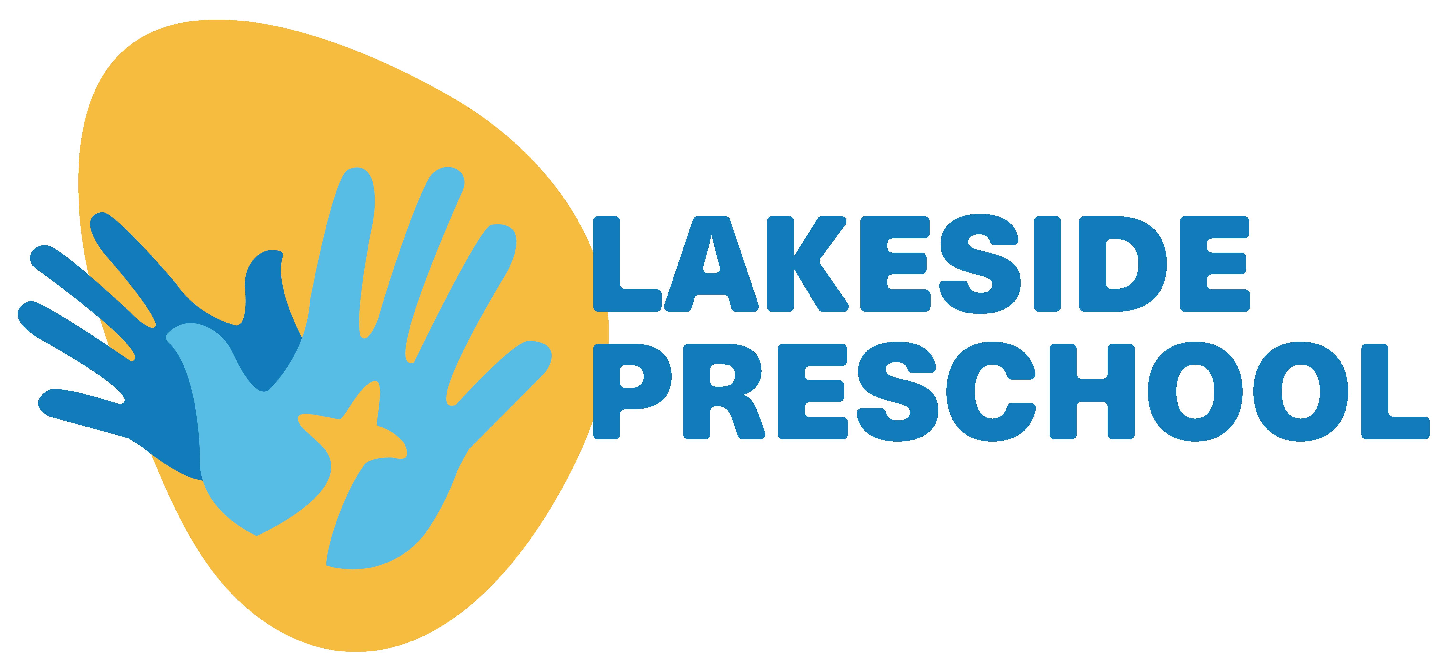 Lakeside Preschool